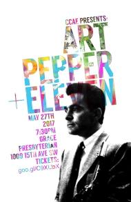 JAZZ-art-pepper-poster