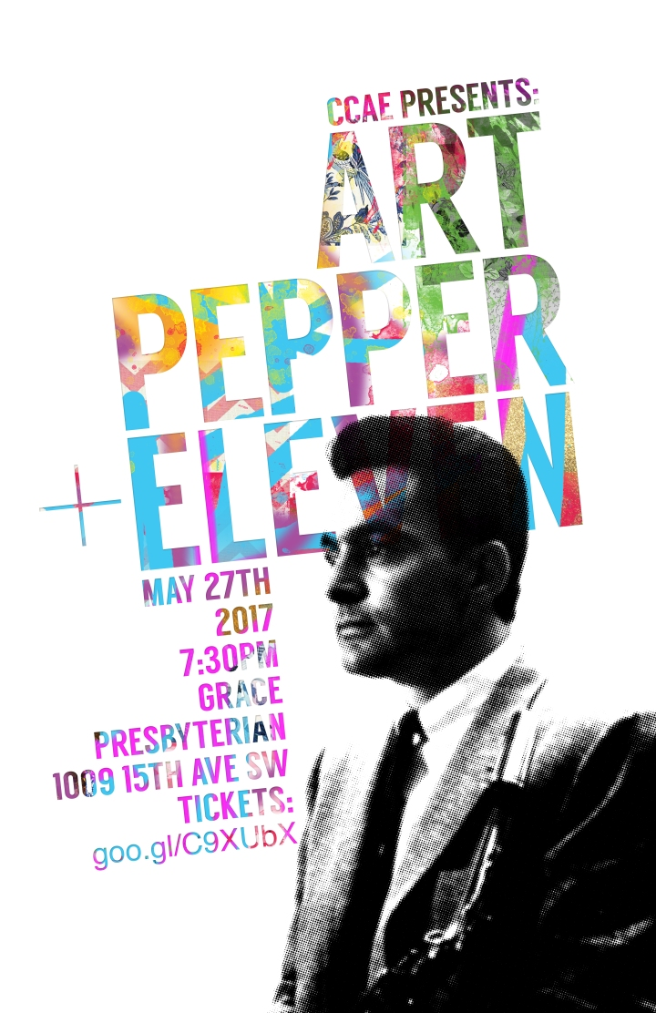 JAZZ-art-pepper-poster
